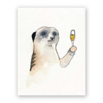cheers-meerkat-web1_large