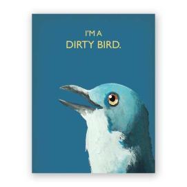 dirty-bird-web1_large